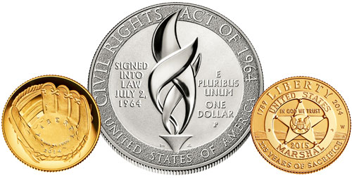 commemorative-coins