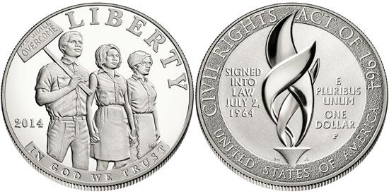 cra-silver-dollar